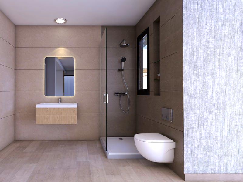 Villa with 3 bedrooms in Torrevieja 3