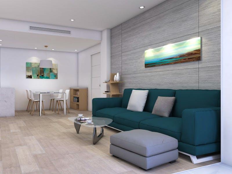 Villa with 3 bedrooms in Torrevieja 8