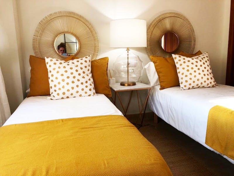Apartments in Estepona 11