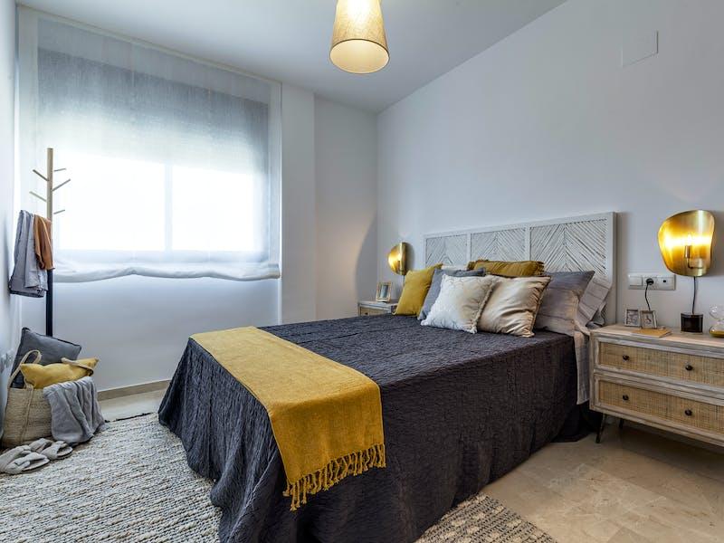 Apartments in Alicante 10
