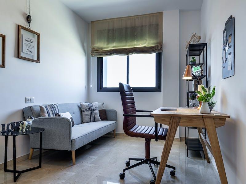 Apartments in Alicante 14