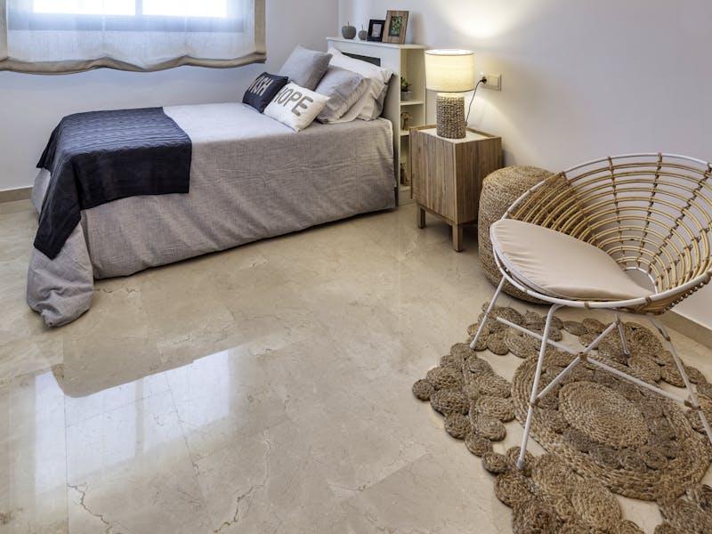Apartments in Alicante 20