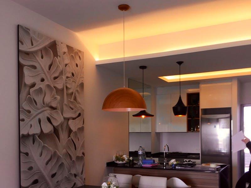 Apartments in Guardamar del Segura 4