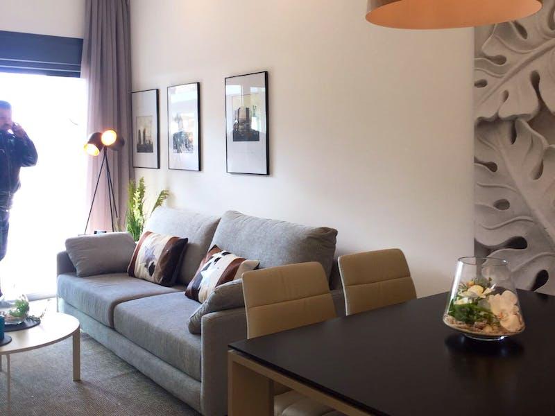 Apartments in Guardamar del Segura 7