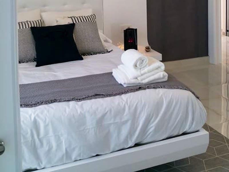 Apartments in Orihuela Costa 4